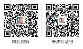 ag8guo际亚游微信公众号